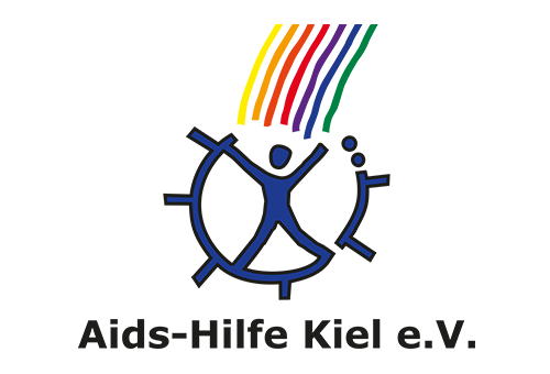 Aids-Hilfe Kiel e.V.