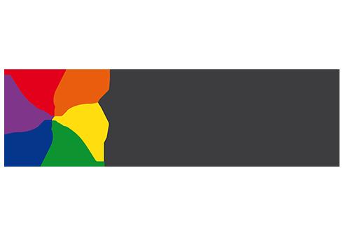 HAKI e.V.