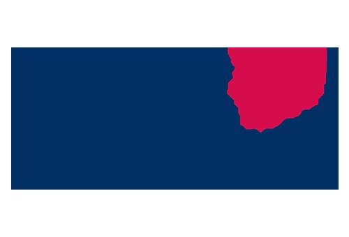 Schleswig-Holstein Landespolizei
