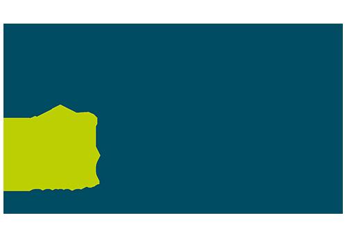 Petze-Institut für Gewaltprävention gGmbH