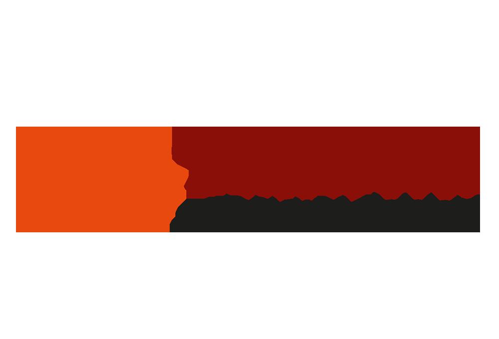 pro familia Schleswig-Holstein