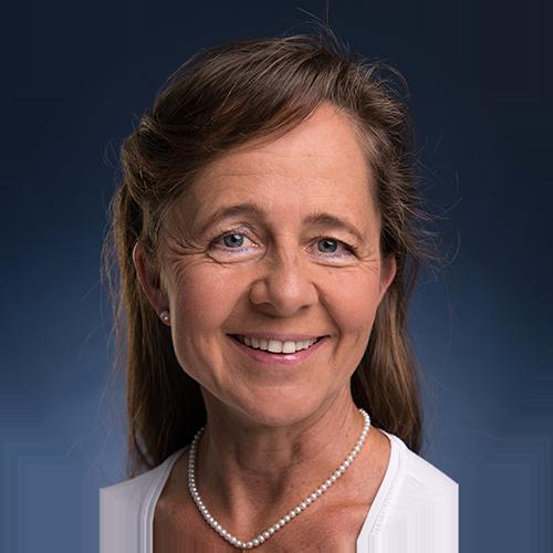 Petra Schulze-Lohmann