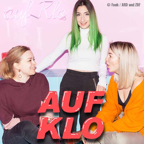 AufKlo_Front_Funk-ARD-ZDF