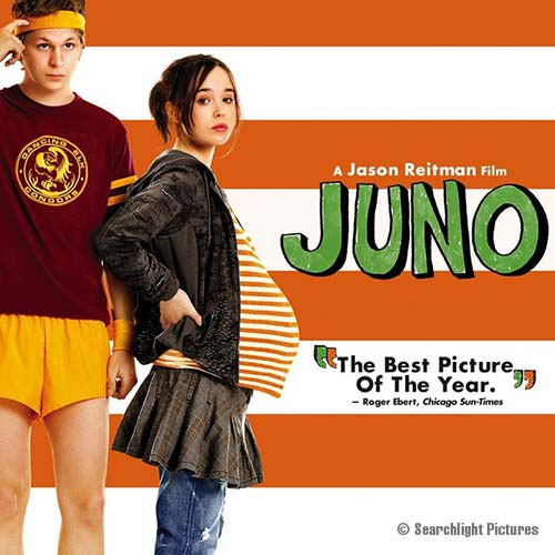 Juno_Front_c_SearchlightPictures