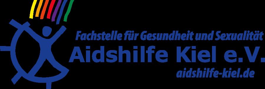 Fachstelle für Gesundheit und Sexualität Aidshilfe Kiel e.V.