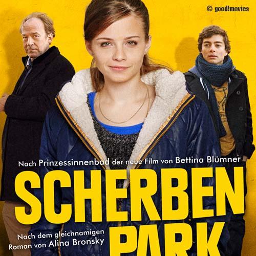 Scherbenpark_Front_c_goodmovies